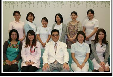 staff1705