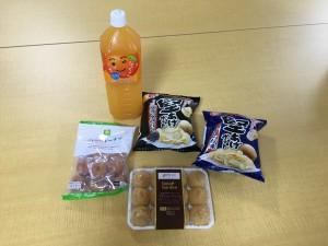ブログIMG_7314(お茶会2)